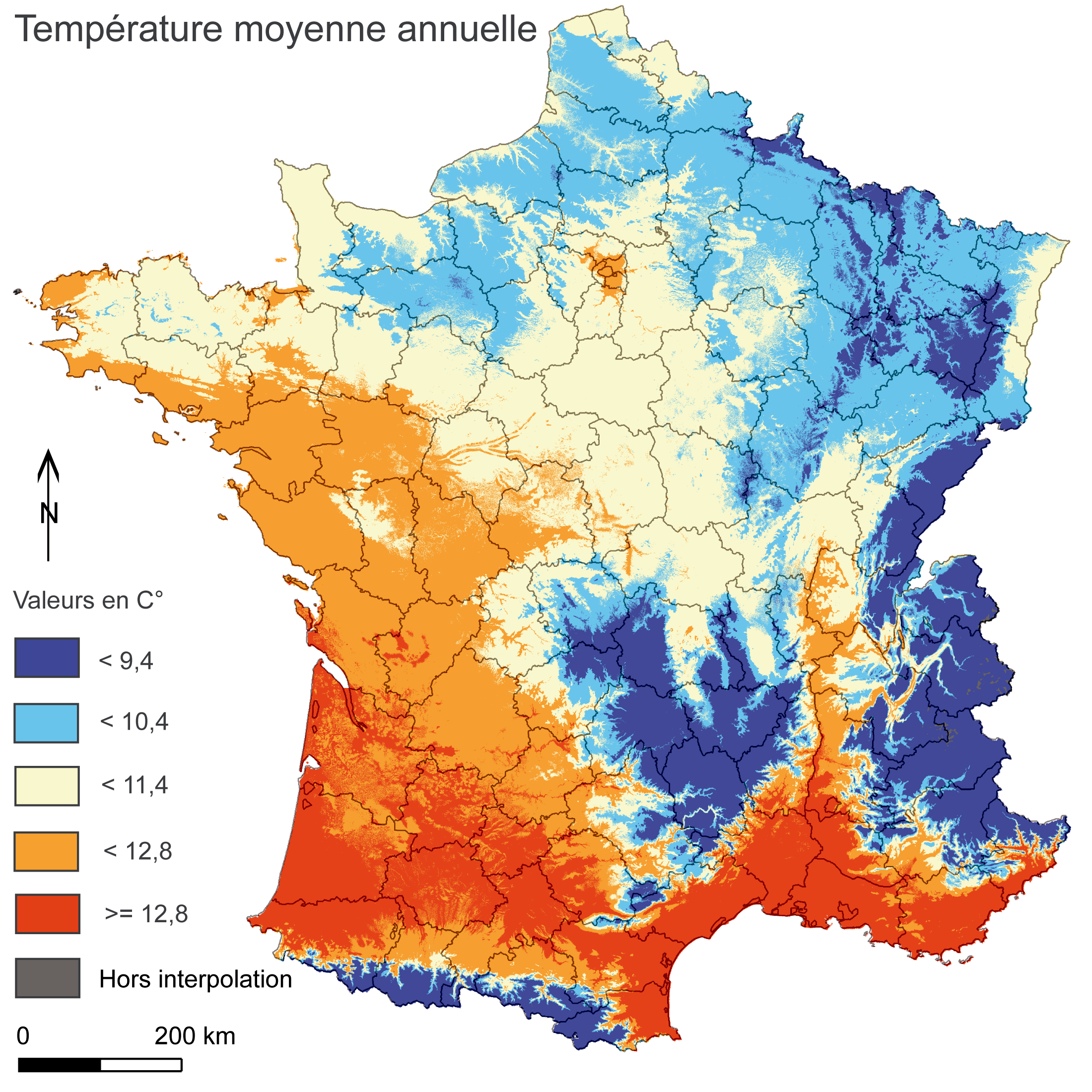 Map Of France Weather.Rate The Climate Le Luc France Weather Temperature Sun
