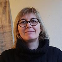 Anne GRIFFOND-BOITIER