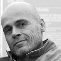 Jean-Christophe FOLTETE