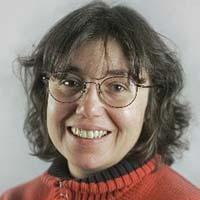 Valérie FACCHINETTI-MANNONE