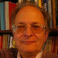 Pierre FRANKHAUSER