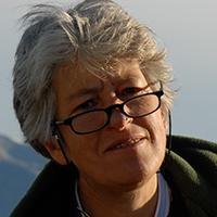 Madeleine GRISELIN