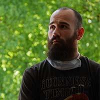 Julien COTTIN
