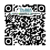 QRCode Licence petit